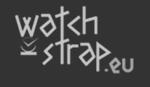 Logo Hodinar remienky.sk